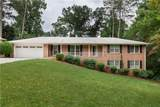 5678 Forest Drive - Photo 1