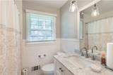 5678 Forest Drive - Photo 13