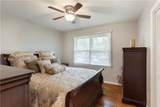 5678 Forest Drive - Photo 14