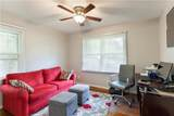 5678 Forest Drive - Photo 16