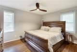5678 Forest Drive - Photo 17