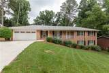5678 Forest Drive - Photo 2