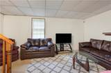 5678 Forest Drive - Photo 20