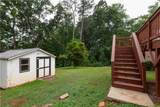 5678 Forest Drive - Photo 24