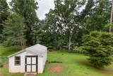 5678 Forest Drive - Photo 28