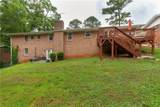 5678 Forest Drive - Photo 30