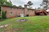 5678 Forest Drive - Photo 31