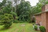 5678 Forest Drive - Photo 32
