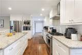 5678 Forest Drive - Photo 8