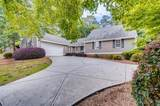 4190 Fairgreen Drive - Photo 1