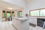 285 Old Mill Court - Photo 10