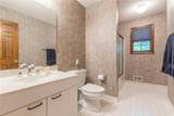 285 Old Mill Court - Photo 18