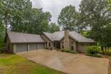 285 Old Mill Court - Photo 2