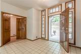 285 Old Mill Court - Photo 4