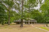 285 Old Mill Court - Photo 44