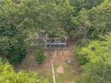 285 Old Mill Court - Photo 52