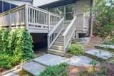 4922 Village Creek Drive - Photo 30