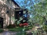 4922 Village Creek Drive - Photo 32