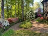 4922 Village Creek Drive - Photo 35