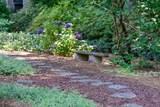 4922 Village Creek Drive - Photo 38
