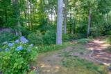 4922 Village Creek Drive - Photo 39