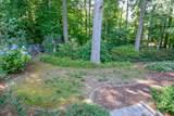 4922 Village Creek Drive - Photo 40
