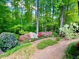 4922 Village Creek Drive - Photo 46