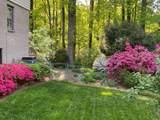4922 Village Creek Drive - Photo 48