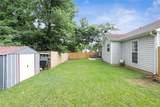 5532 Brenston Way - Photo 25