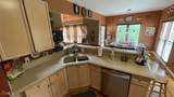 3086 George Place - Photo 11