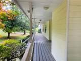 4822 Miller Road - Photo 4