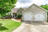 1578 Water Lily Way - Photo 1