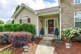 1578 Water Lily Way - Photo 2