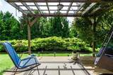 1578 Water Lily Way - Photo 33