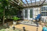 1578 Water Lily Way - Photo 34