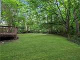 440 Kimberly Forest Way - Photo 23