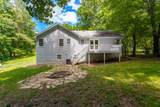 2741 Old Mill Place - Photo 27
