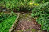 1590 Bainbridge Lane - Photo 37