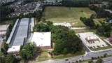 """2361 Loganville Highway Option """"A - Photo 10"""