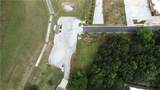 """2361 Loganville Highway Option """"A - Photo 12"""