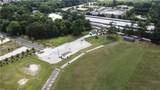 """2361 Loganville Highway Option """"A - Photo 14"""
