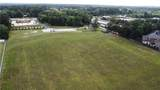 """2361 Loganville Highway Option """"A - Photo 16"""