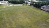 """2361 Loganville Highway Option """"A - Photo 17"""