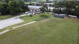 """2361 Loganville Highway Option """"A - Photo 20"""