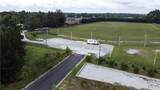 """2361 Loganville Highway Option """"A - Photo 22"""