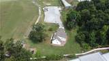 """2361 Loganville Highway Option """"A - Photo 24"""