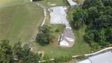 """2361 Loganville Highway Option """"A - Photo 26"""