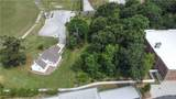 """2361 Loganville Highway Option """"A - Photo 27"""