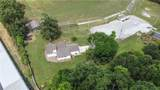 """2361 Loganville Highway Option """"A - Photo 28"""