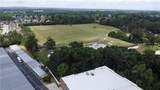 """2361 Loganville Highway Option """"A - Photo 29"""